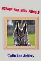 Murder and Miss Pringle