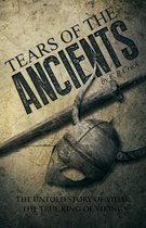 Tears of the Ancients