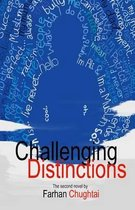 Challenging Distinctions