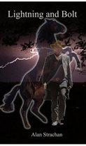Lightning and Bolt