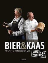 Bier & Kaas
