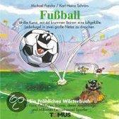 Fussball. Ein fröhliches Wörterbuch