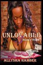 Unlovable 3
