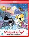 Woezel & Pip, De Film