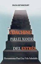 Coaching Para El Manejo del Estres
