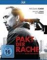 Seeking Justice (2011) (Blu-ray)