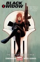 Black Widow Volume 2