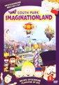 South Park: Imagination (D)