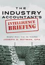 The Industry Accountant's Intelligence Briefing