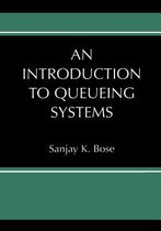 An Introduction to Queueing Systems
