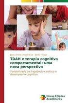 Tdah E Terapia Cognitiva Comportamental