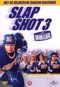 Slap Shot 3 (D)