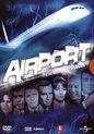 Airport 1-4 Boxset (D)