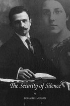 The Security of Silence