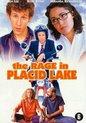 Rage In Placid Lake