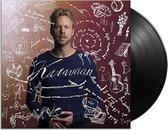 Karavaan (LP)