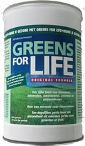 Greens for Life (300g - Young Again)