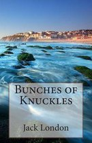 Bunches of Knuckles