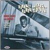 Boogie Blues & Bounce 2