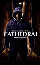 Omslag Cathedral (Wilson Jack Series, Book 2)