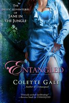 Entangled: An Unexpected Triangle