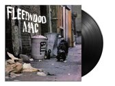 Peter Green's Fleetwood Mac (LP)