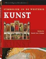Symboliek In De Westerse Kunst