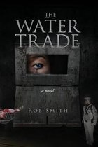 The Water Trade