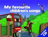 My Favourite Children's Songs