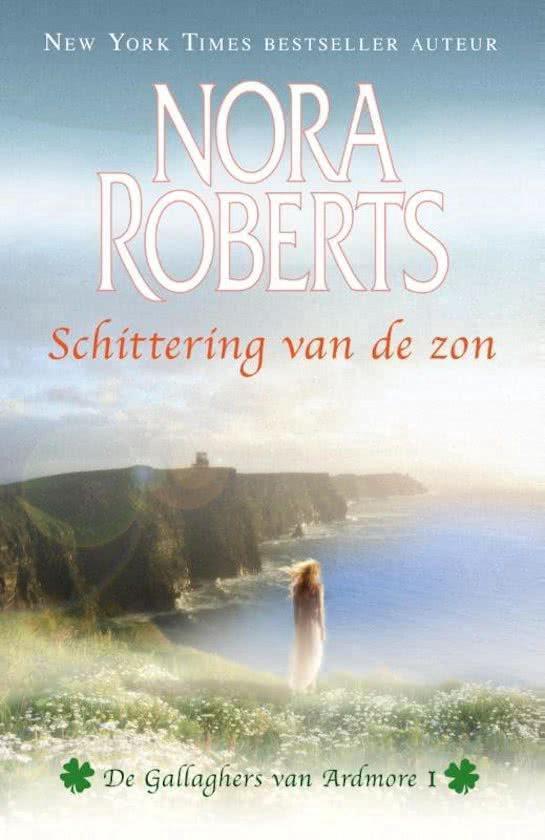 Schittering van de zon - HarperCollins Holland |