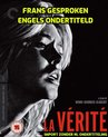 La Verite (1960) [The Criterion Collection] [Blu-ray]