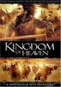 Kingdom Of Heaven (Frans)