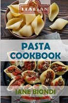 Pasta Cookbook