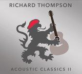 Acoustic Classics Ii