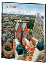 A short history of The Hague