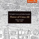 Flower Of City All