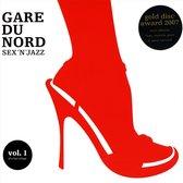 Sex 'n Jazz Vol.1