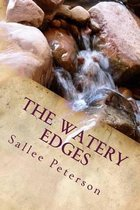 The Watery Edges