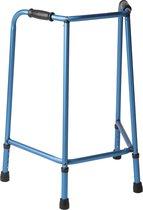 Thuasne Looprek Vast - Lichtgewicht - 1,8 kg