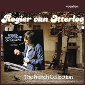 On The Move & The French Collection