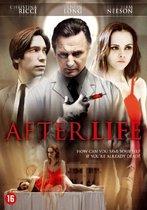 Speelfilm - After Life