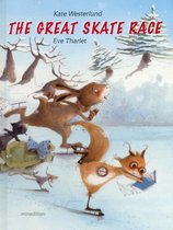 The Great Skate Race