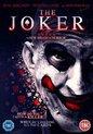 The Joker (Import)