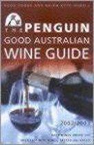 The Penguin Good Australian Wine Guide