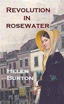 Revolution in Rosewater