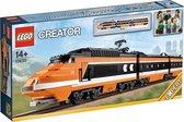 LEGO Creator Expert Horizon Express - 10233