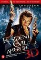 Resident Evil 4: Afterlife (2D+3D)