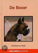 Boxer, de
