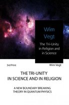The Tri-Unity in Religion and in Science