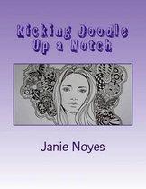 Kicking Doodle Up a Notch
